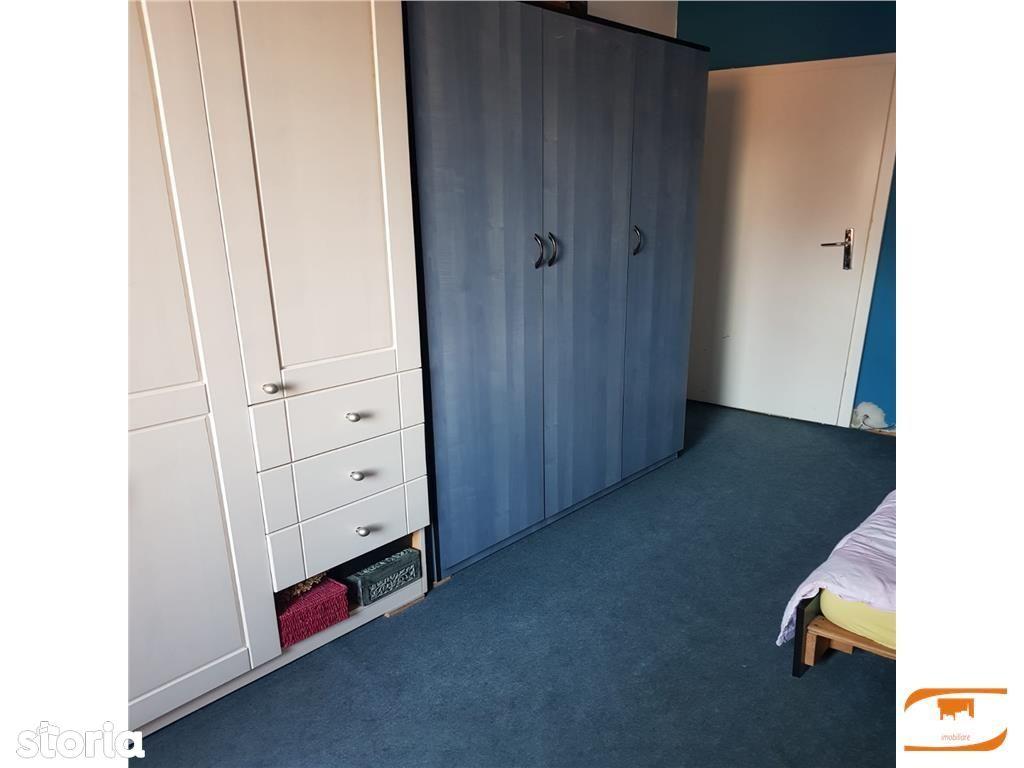 Apartament de vanzare, Timiș (judet), Strada D. Mendeleev - Foto 10