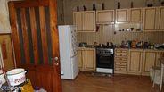 Dom na sprzedaż, Prochowice, legnicki, dolnośląskie - Foto 7