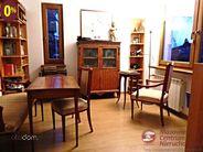 Dom na sprzedaż, Rajszew, legionowski, mazowieckie - Foto 5