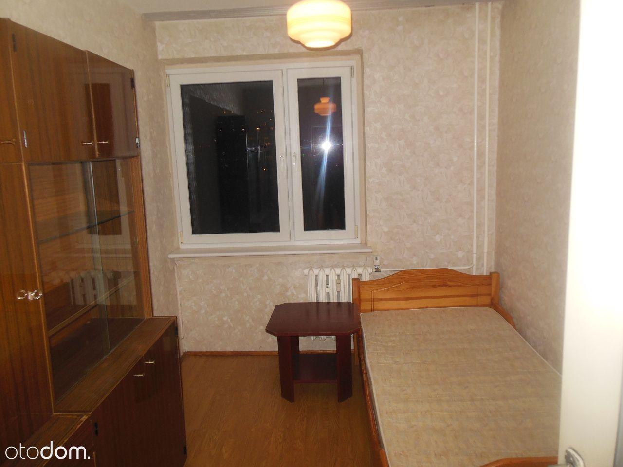 Mieszkanie na sprzedaż, Szczecin, Słoneczne - Foto 4