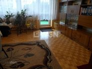 Dom na sprzedaż, Piotrków Trybunalski, Centrum - Foto 5