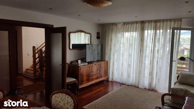 Casa de vanzare, Cluj-Napoca, Cluj, Gruia - Foto 2