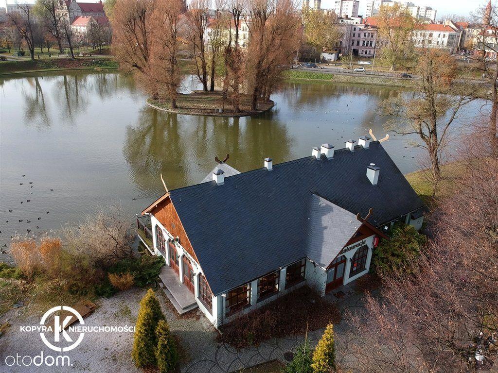 Lokal użytkowy na sprzedaż, Legnica, dolnośląskie - Foto 3