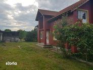 Casa de vanzare, Hunedoara (judet), Ruşi - Foto 1