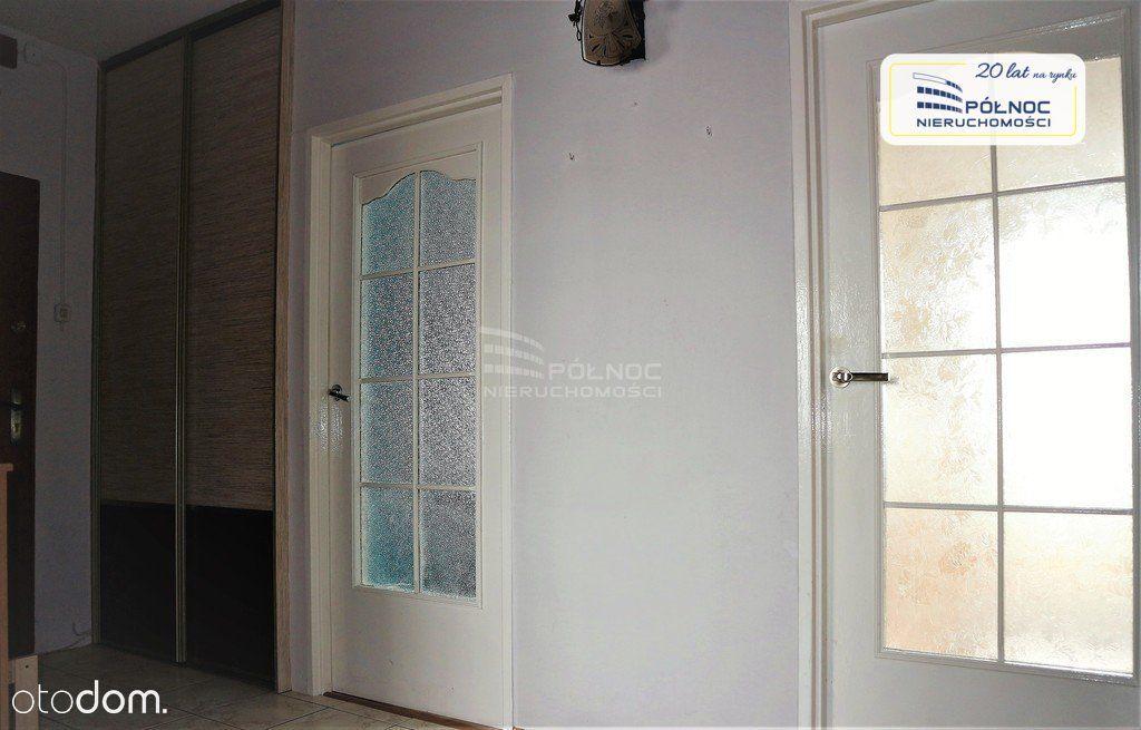 Mieszkanie na sprzedaż, Zamość, lubelskie - Foto 11