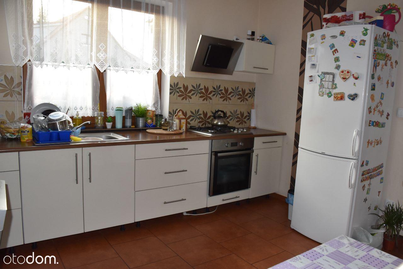 Dom na sprzedaż, Sobótka, wrocławski, dolnośląskie - Foto 4