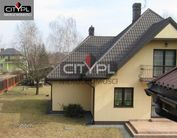 Dom na sprzedaż, Wiązowna, otwocki, mazowieckie - Foto 1