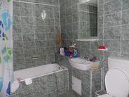 Apartament de vanzare, Cluj-Napoca, Cluj - Foto 13