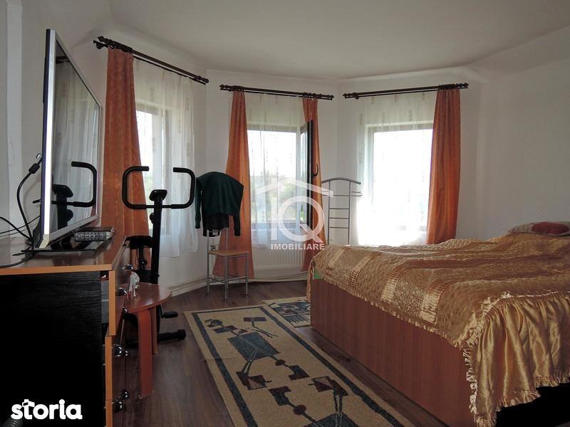 Casa de vanzare, Iași (judet), La Castele - Foto 4