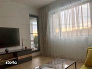 Apartament de inchiriat, București (judet), Drumul Pădurea Pustnicu - Foto 10
