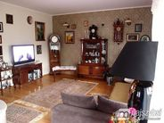 Dom na sprzedaż, Stargard, stargardzki, zachodniopomorskie - Foto 5