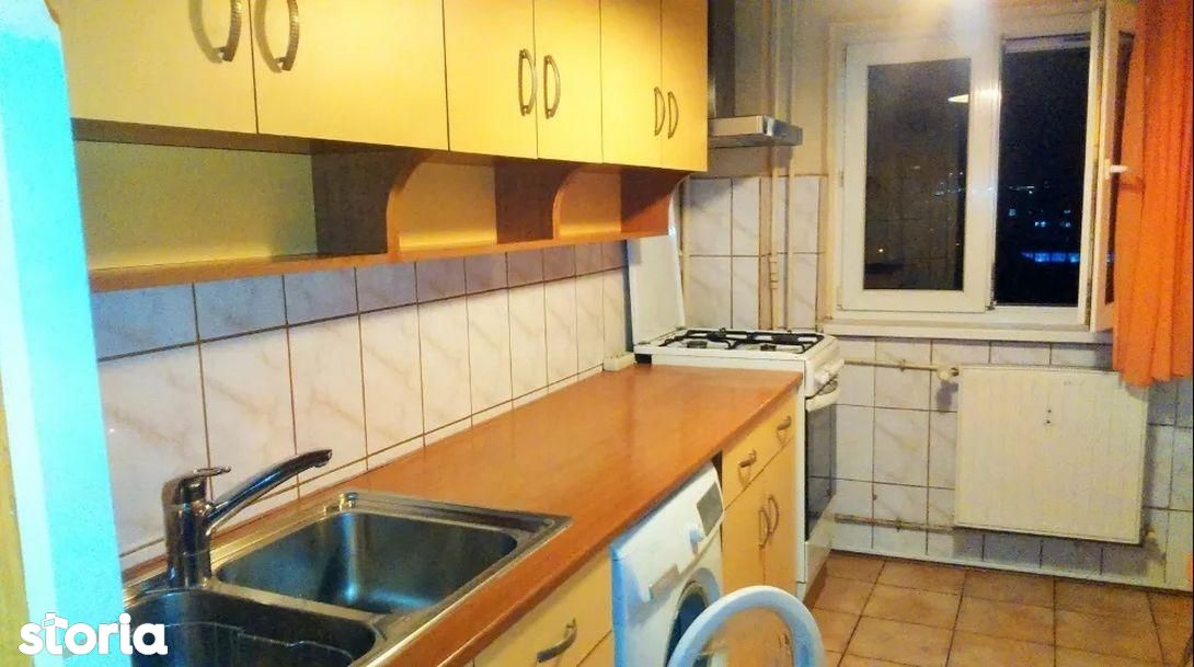 Apartament de vanzare, București (judet), Strada Alexandru cel Bun - Foto 4