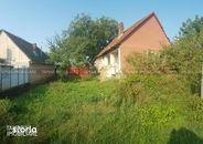 Casa de vanzare, Arad (judet), Miniş - Foto 4