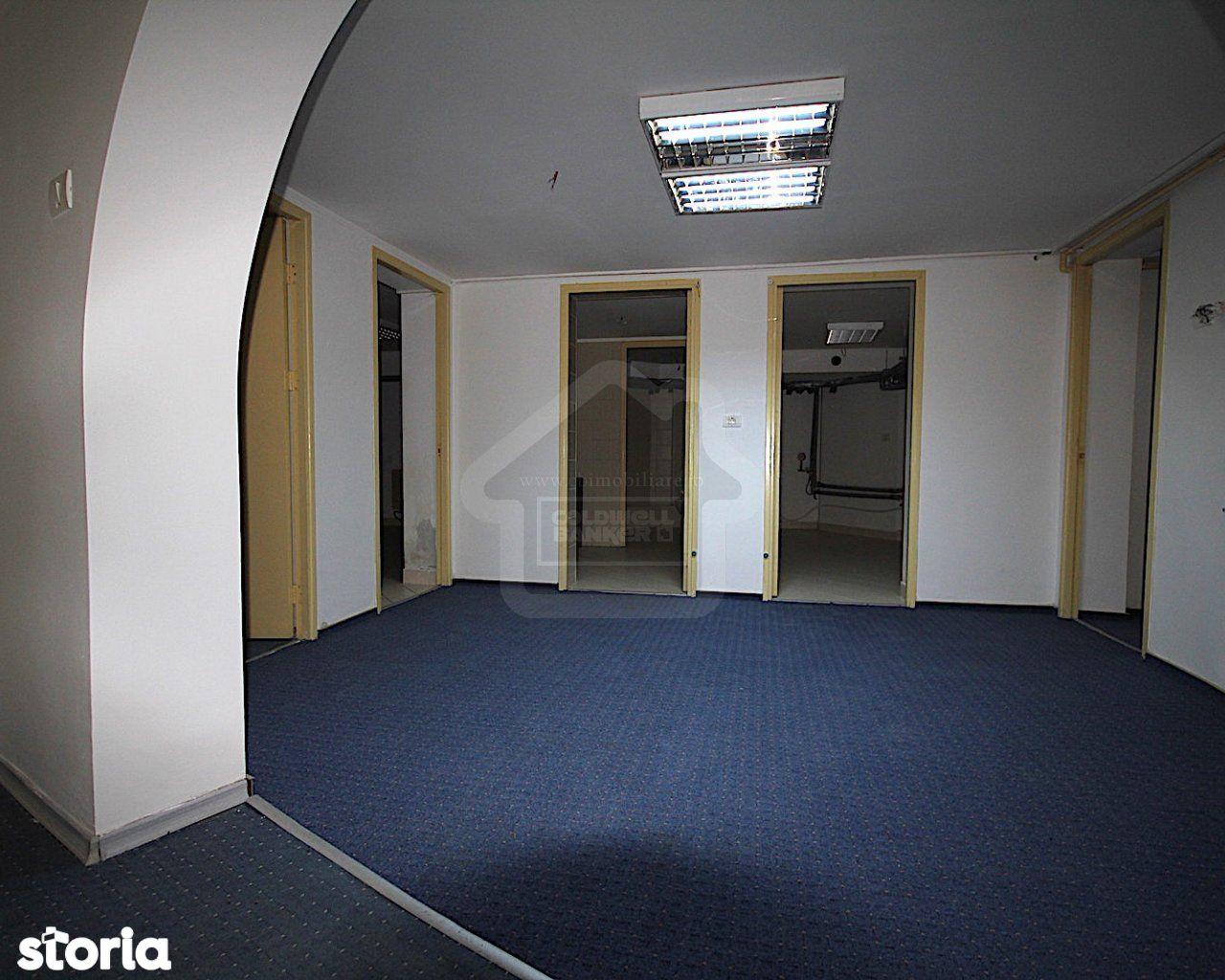 Casa de vanzare, București (judet), Piata Romana - Foto 9