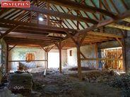 Dom na sprzedaż, Mała Kamienica, jeleniogórski, dolnośląskie - Foto 7