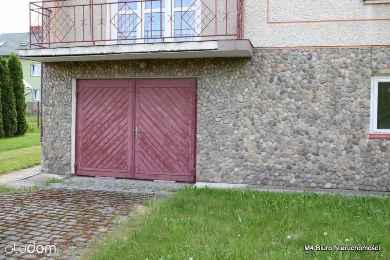 Dom na sprzedaż, Stara Wieś, brzozowski, podkarpackie - Foto 19