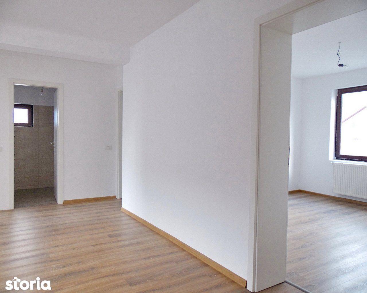 Apartament de vanzare, Brașov (judet), Strada Gorunului - Foto 5