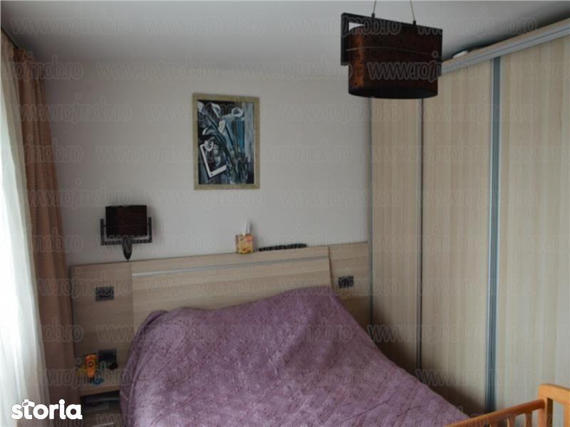 Apartament de vanzare, București (judet), Bulevardul Constantin Brâncoveanu - Foto 3