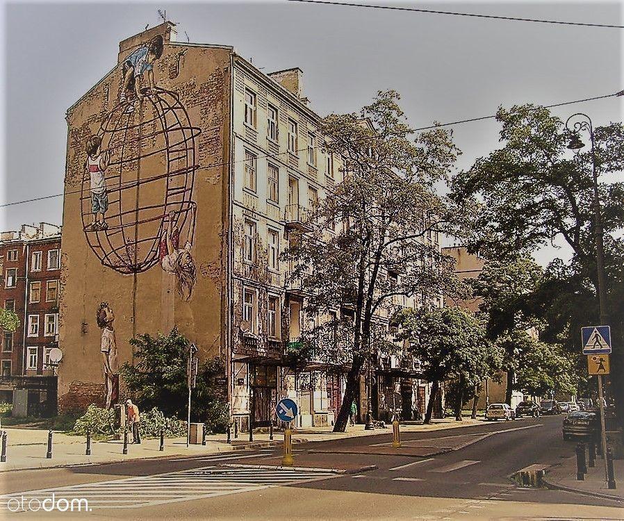 Mieszkanie na sprzedaż, Warszawa, Praga-Północ - Foto 3