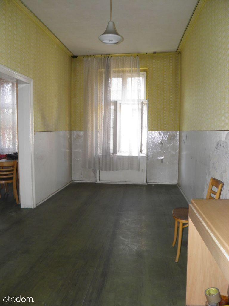 Mieszkanie na sprzedaż, Bytom, Centrum - Foto 13
