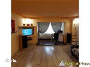 Apartament de vanzare, Bacău (judet), Strada Prieteniei - Foto 4