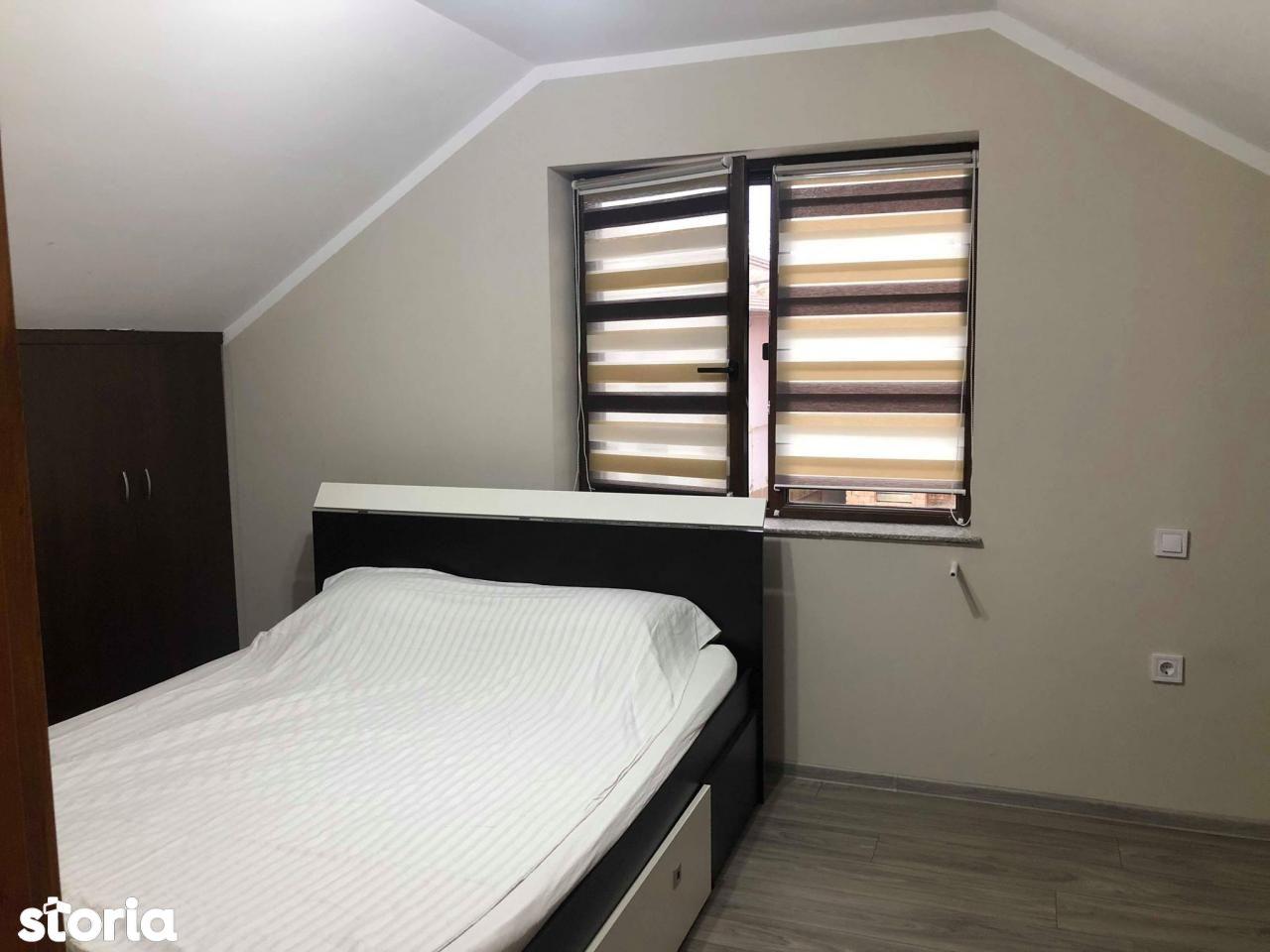 Apartament de inchiriat, Bistrița-Năsăud (judet), Bistriţa - Foto 12