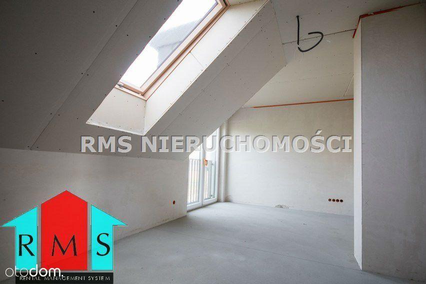 Dom na sprzedaż, Skoczów, cieszyński, śląskie - Foto 15