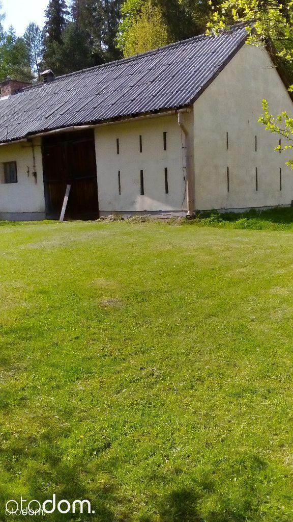 Dom na sprzedaż, Dołżyca, sanocki, podkarpackie - Foto 2