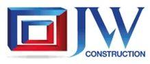 Deweloperzy: J.W. Construction - Ząbki, wołomiński, mazowieckie