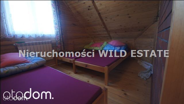 Dom na sprzedaż, Lesko, leski, podkarpackie - Foto 2