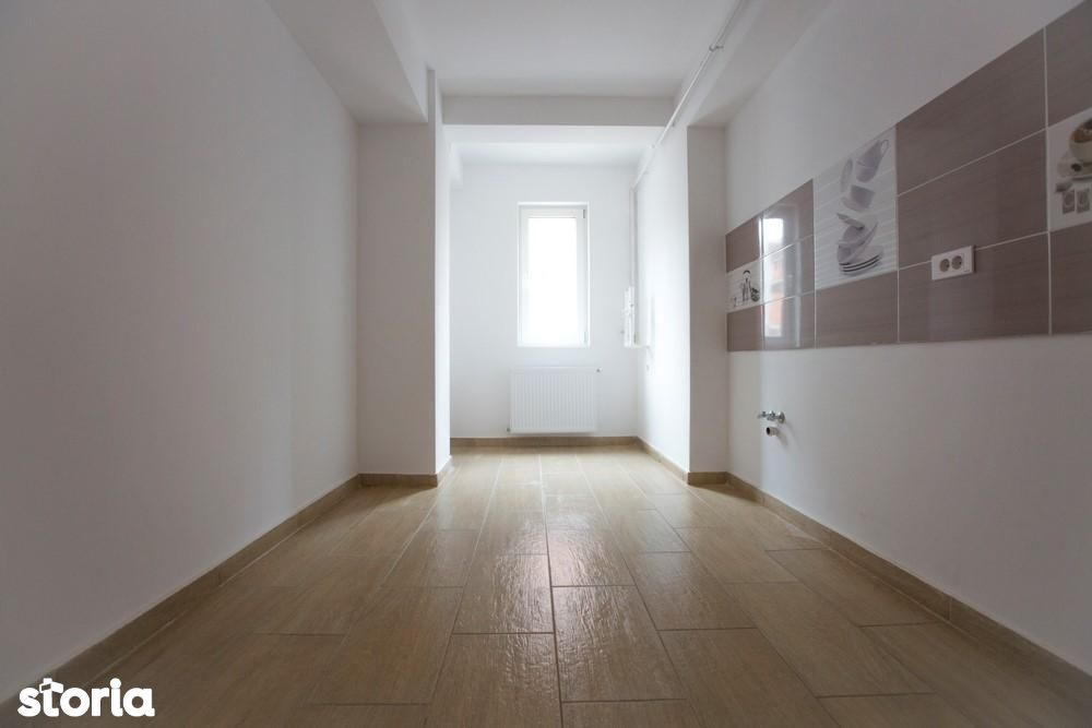 Apartament de vanzare, București (judet), Giurgiului - Foto 4