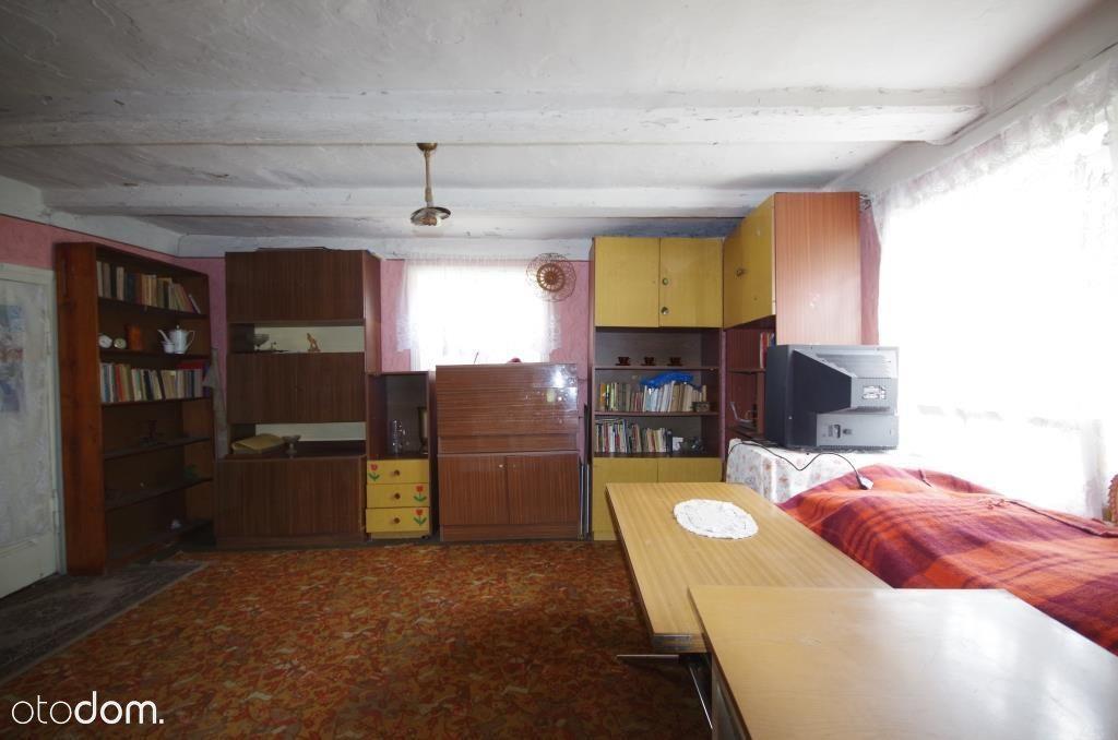 Dom na sprzedaż, Gościm, strzelecko-drezdenecki, lubuskie - Foto 4
