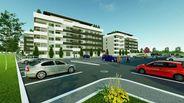 Apartament de vanzare, București (judet), Drumul Gura Căliței - Foto 11