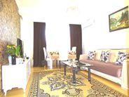 Apartament de vanzare, București (judet), Strada Natației - Foto 20