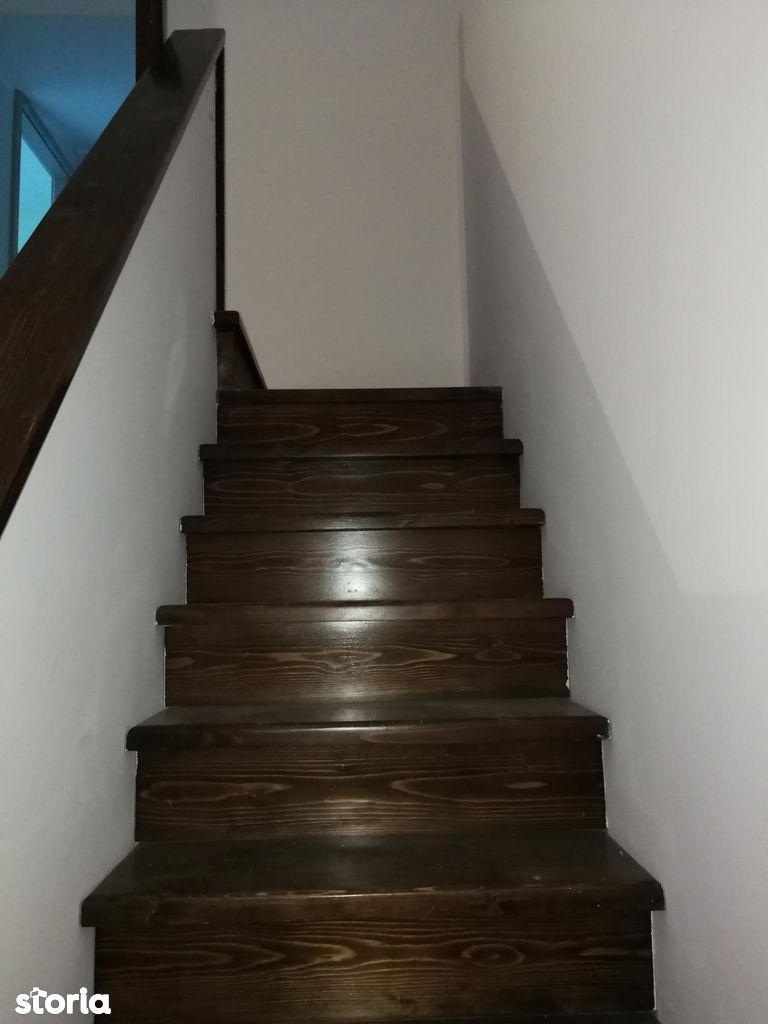 Apartament de vanzare, Iasi, Valea Adanca - Foto 9