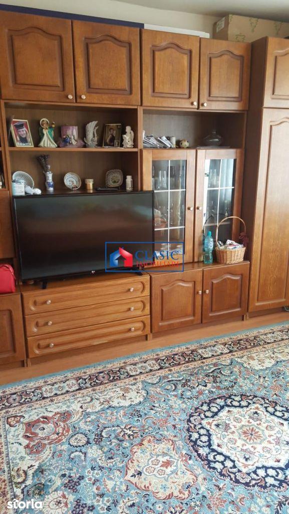 Apartament de vanzare, Cluj (judet), Strada Lacul Roșu - Foto 3