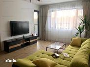 Apartament de inchiriat, București (judet), Drumul Pădurea Pustnicu - Foto 8