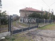 Dom na sprzedaż, Fugasówka, zawierciański, śląskie - Foto 1