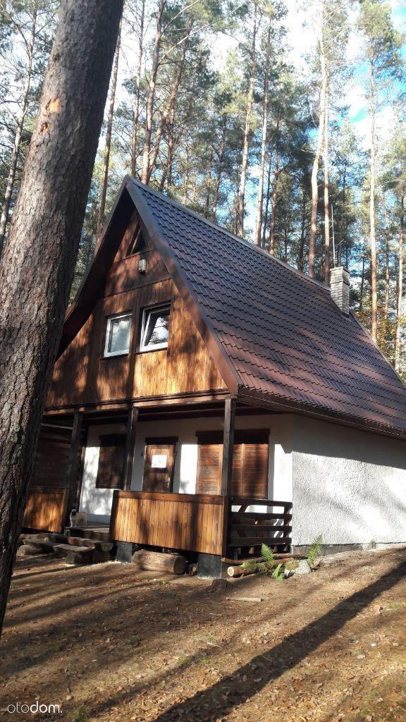 Dom na sprzedaż, Sawica, szczycieński, warmińsko-mazurskie - Foto 4