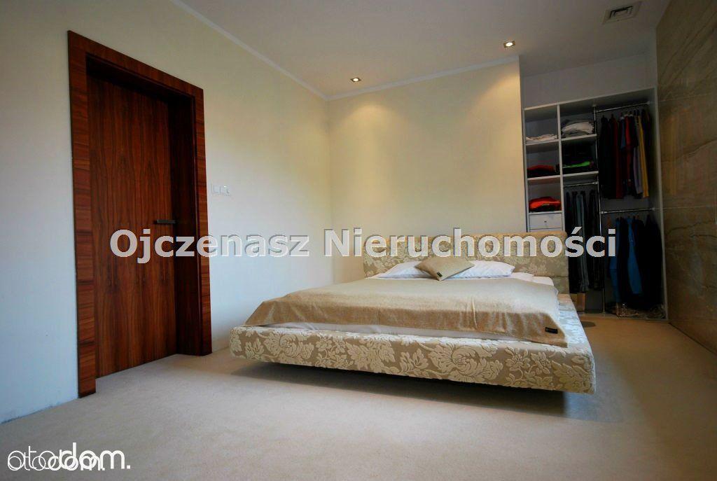 Dom na sprzedaż, Solec Kujawski, bydgoski, kujawsko-pomorskie - Foto 7