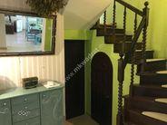 Dom na sprzedaż, Nadarzyn, pruszkowski, mazowieckie - Foto 13
