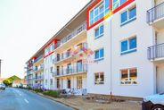 Apartament de vanzare, Sibiu (judet), Zona Industrială Vest - Foto 7