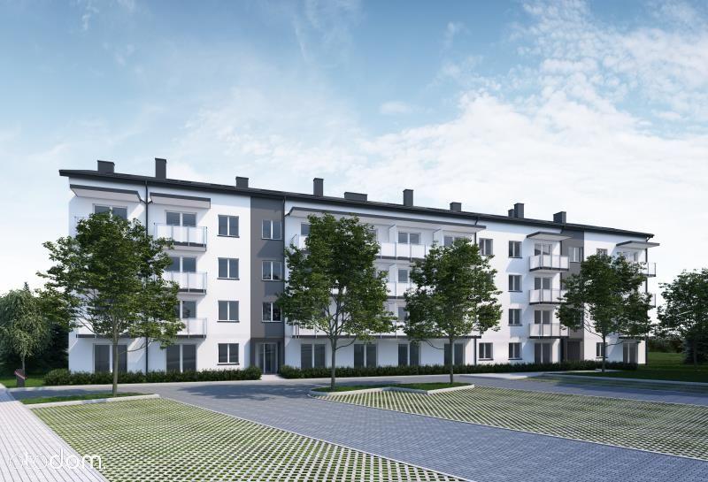 Mieszkanie na sprzedaż, Kowale, gdański, pomorskie - Foto 2
