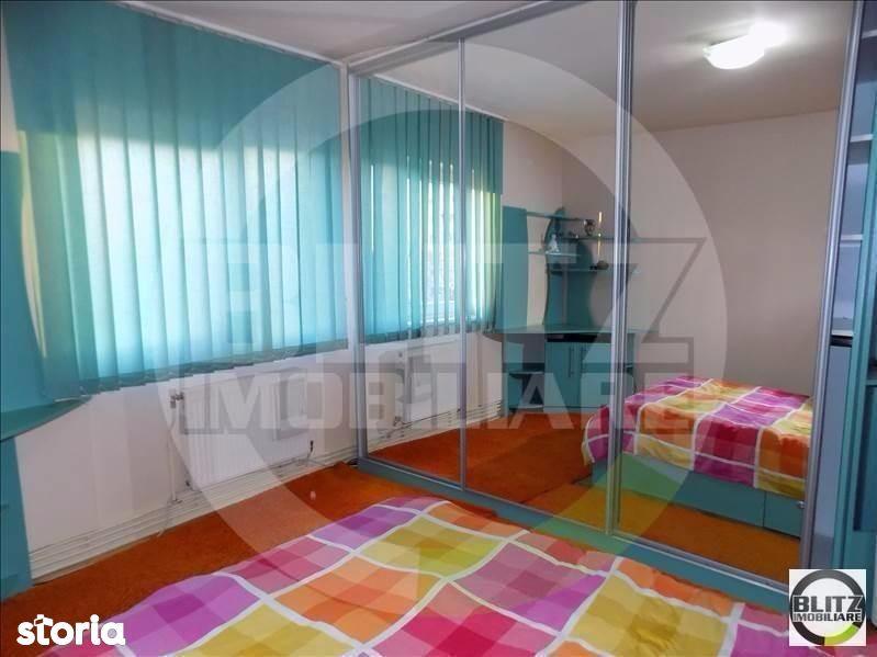Apartament de vanzare, Cluj-Napoca, Cluj, Gheorgheni - Foto 11