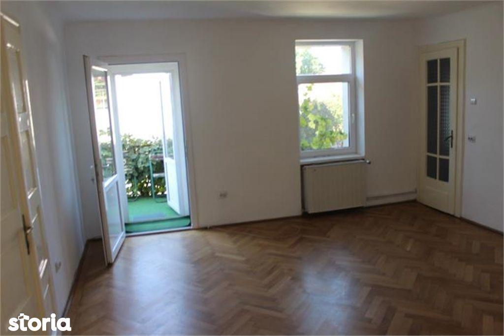 Apartament de vanzare, Brașov (judet), Strada N. D. Cocea - Foto 3