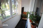 Apartament de vanzare, Mureș (judet), Tudor Vladimirescu - Foto 8