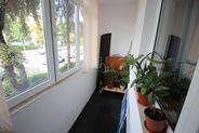 Apartament de vanzare, Mureș (judet), Strada Subpădure - Foto 8