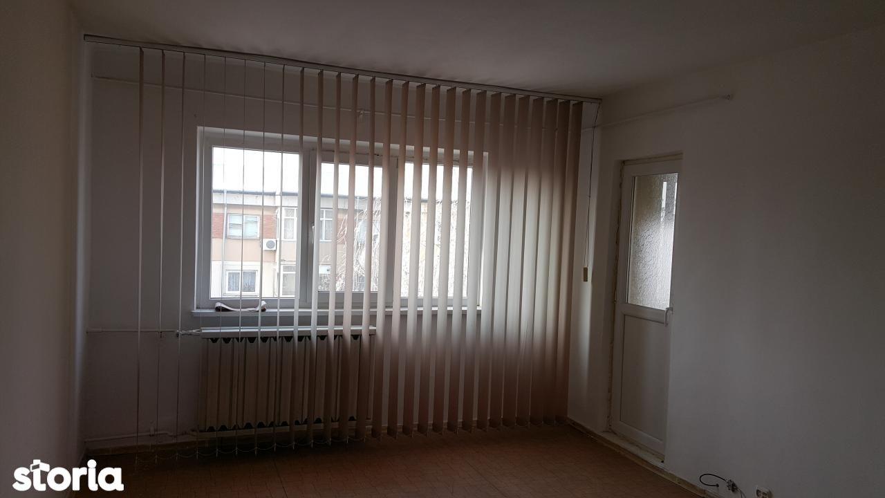 Apartament de vanzare, Dolj (judet), Brazda lui Novac - Foto 1