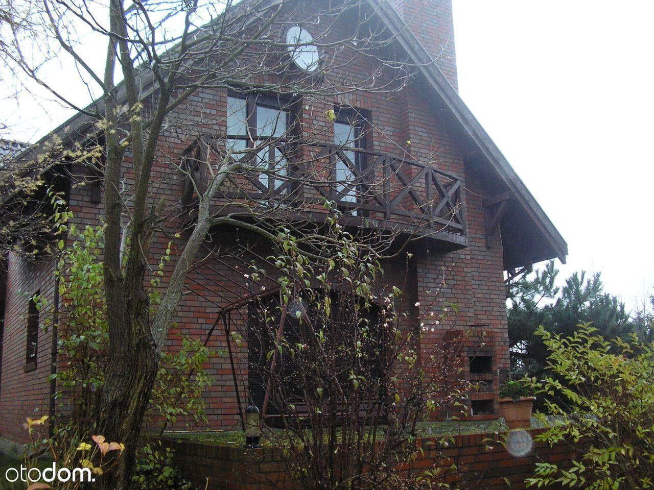 Dom na sprzedaż, Kołczewo, kamieński, zachodniopomorskie - Foto 11