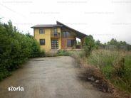 Casa de vanzare, Neamț (judet), Strada Călugărului - Foto 6